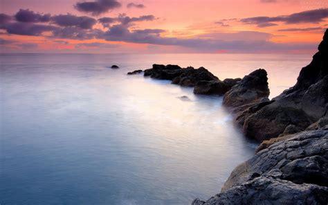 Scenery  Breathtaking Landscapes
