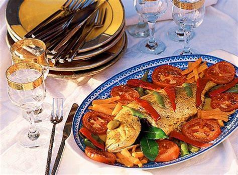lala moulati cuisine marocaine dar lala moulati marrakech maroc