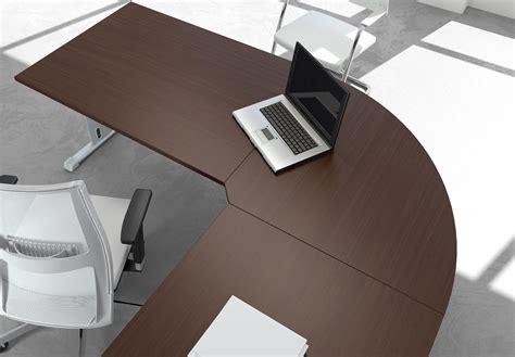 bureaux d angle bureaux d 39 angle modulaires discret et efficace bureaux