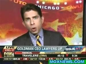 Lloyd Blankfein Goldman Sachs CEO Gets Top Lawyer - YouTube