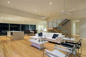 mansion living rooms modern house design living room With modern home interior living room