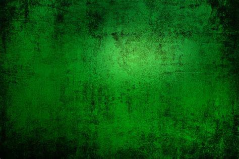 background hijau gelap  background check