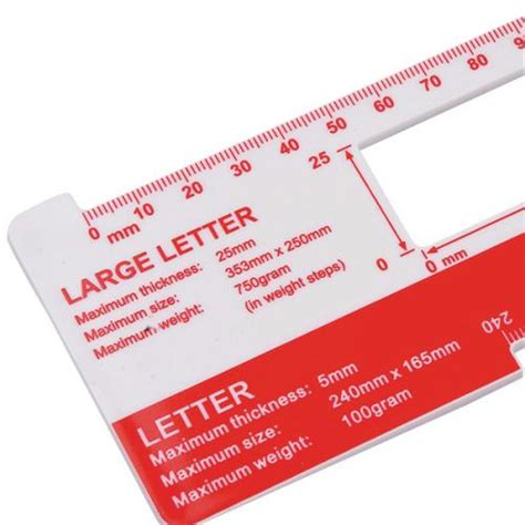 helix postal charge template easy   calculate