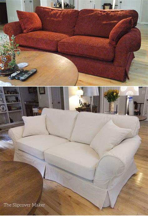 custom sofa covers custom sofa slip covers kidney shaped sofa as well fabric