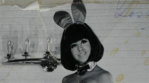 The original Kiwi Bunny remembers Hugh Hefner: 'He made ...