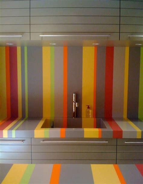 corian countertops colors corian countertops pros and cons decoholic