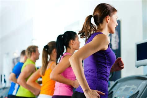 abonnement salle de sport avantages et les inconv 233 nients d un abonnement dans une salle de sport magazine f 233 minin en