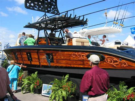 Boat Names For Accountants by Midnight Express Pirate Ship General Yachting