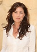 Former 'ER' Star Maura Tierney Headed To The Theater ...