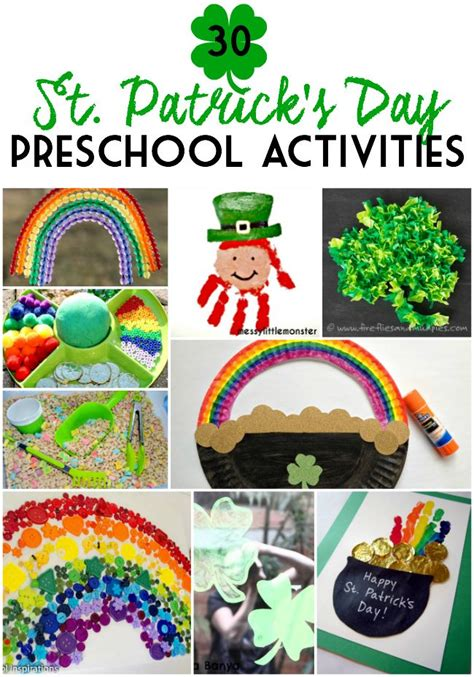 224 best march ideas images on day care 928   4247f4058c8ef84c4d6c6f45abbab7a2 march themes activities for preschoolers