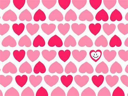 Clipart Heart Pattern Clip Svg Transparent Valentines
