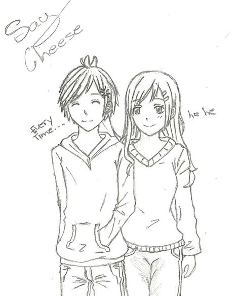 Best Relationship Drawings Ideas And Images On Bing Find What