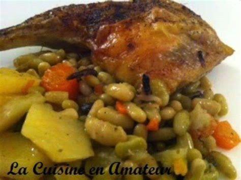 cuisine cuisse de poulet recettes de cuisse de poulet 9