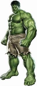 229 best images about Hulk: Singles/Changing. on Pinterest