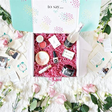 bride gift box  teal gift box  handmade hourly