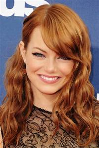 The Best 13 Hair Color Trends For Fall 2015
