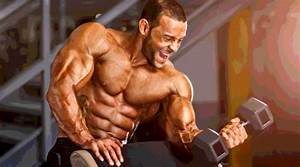Dianabol Review  U2013 The Biggest Source Of Energy For Bodybuilders