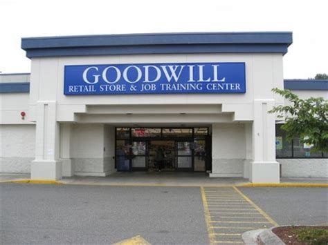 goodwill industries abandons lawsuit goodwill