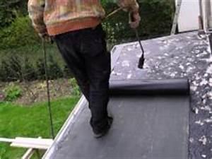 Balkon Abdichten Bitumen : balkon sanieren bauhaus ~ Michelbontemps.com Haus und Dekorationen