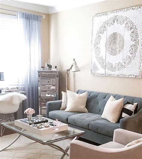 Living Room Goals We It by We Re Loving The Living Room Office Of Insta Fan
