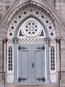 Small Church Budget Template 18 Best Church Doors Images On Pinterest Entrance Doors