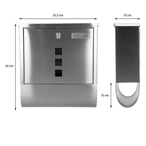 serratura cassetta posta titolare cassetta postale posta con serratura con chiave