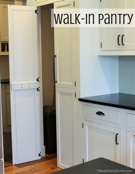 Kitchen Island With Dishwasher And Sink - walk through pantry archives village home stores