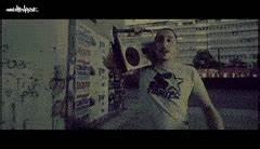 Eko Fresh Abrechnung : ghettoblaster gifs search find make share gfycat gifs ~ Themetempest.com Abrechnung
