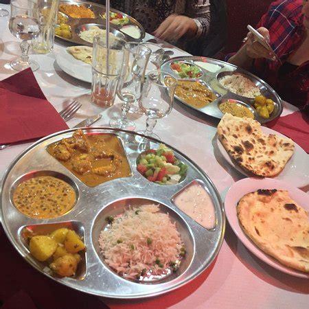 cuisine bourges restaurant tandoori express dans bourges avec cuisine