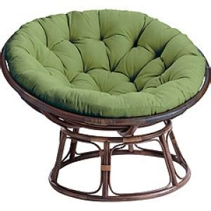 the classic round papasan chair at pier 1 imports news