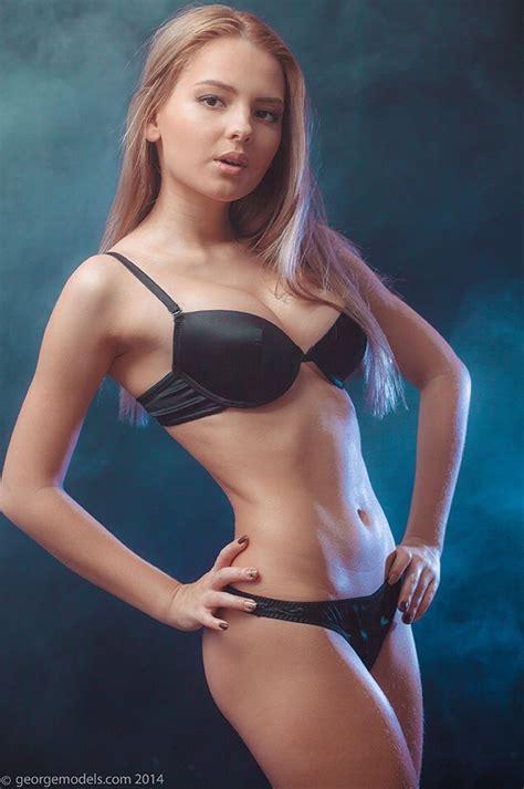 Tatyana Georgieva Album On Imgur