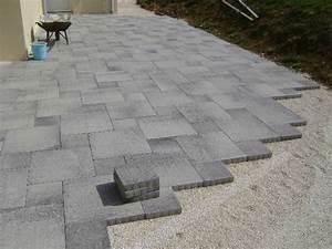 dalle pour terrasse exterieur wikiliafr With amenagement petite terrasse exterieure 8 vente pierre naturelle pierre de parement dalle terrasse