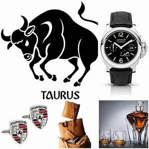Welche Sternzeichen Passen Zum Stier : sternzeichen welche geschenke sind f r den stier mann passend ~ Markanthonyermac.com Haus und Dekorationen