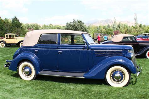 1936 Ford Convertible Sedan 001r8.jpg
