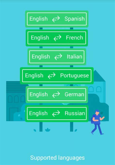 Anglais Francais Google Translate Google Traduction Translation