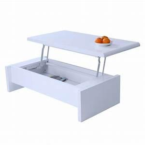 Table Basse Relevable Fly : table basse vert anis fly site de d coration d 39 int rieur ~ Teatrodelosmanantiales.com Idées de Décoration