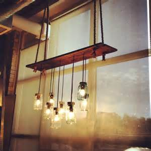 Images about home lighting on ceiling design floor lamps and farmhouse