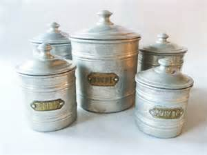 kitchen canisters reserved for diane kitchen canisters set decor