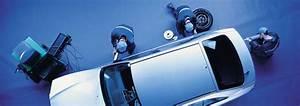 Point Service Auto : a e h inwards motors welcome 01525 372092 48 grovebury road leighton buzzard lu7 4sw ~ Medecine-chirurgie-esthetiques.com Avis de Voitures