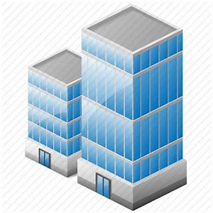 Building, buildings, city, home, house, office icon | Icon ...