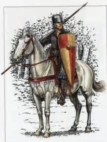 First Crusade Armor