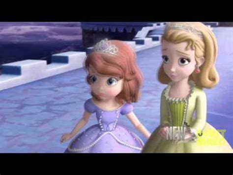 teyana taylor wtp lyrics sofia the first season 4 sp promo forever royal video