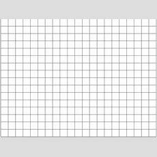 Printable Graph Paper Hd Wallpapers Download Free Printable Graph Paper Tumblr  Pinterest Hd