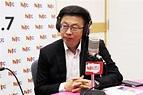 民進黨台南市議會黨團「茶壺風暴」!陳亭妃、黃偉哲之爭再度檯面化-風傳媒