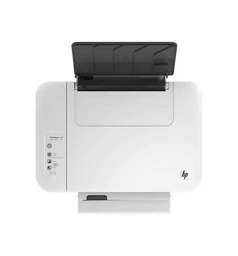 Downlod printer hp color laser jet cp1215. تنزيل طابعة 1510 / تنزيل برنامج طابعة Hp 1510 - Hp Deskjet 1510 Driver Hp Deskjet 1510 All ...