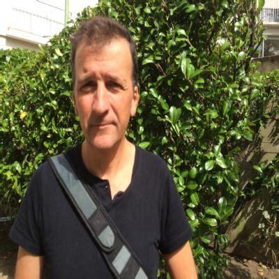 loic bureau nantes fils est emprisonné en turquie loïc bureau