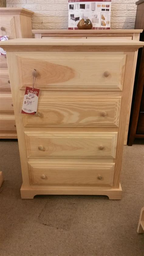Buy Dresser by Buy Unfinished Wood Dresser Ikea The Creative Room