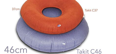 cuscino per emorroidi emorroidi in