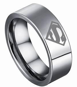 Get Wedding Ring For Men Ideas Unique Engagement Ring