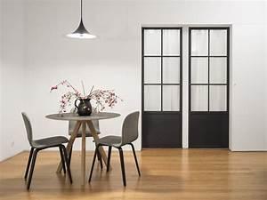 Apartamento at Príncipe Real - Attitude Interior Design ...